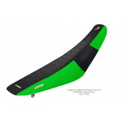 KX 125/250 - 94/98 - Funda Asiento Ultra Grip
