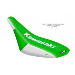 KFX 450 - Funda Asiento Ultra Grip Series