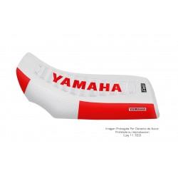 Banshee - Funda Asiento Ultra Grip Series