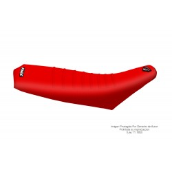 BETA MOTARD 200/250/300 - Funda Asiento Plisada