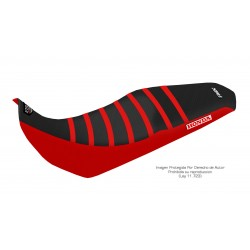 CR 80 - 91/96 - Funda Asiento Con 7 Costillas