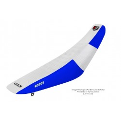 TTR 230 - Funda Asiento Ultra Grip